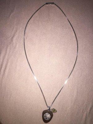 Diesel Halskette top Zustand
