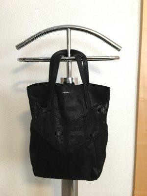 Diesel Handtasche !!