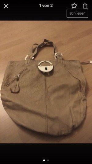 Diesel Handtasche