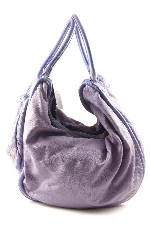 Diesel Handtasche mehrfarbig Casual-Look