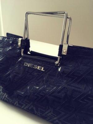 Diesel Handtasche mit Hänkel