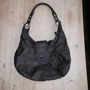 Diesel Handtasche Sommer# Tasche