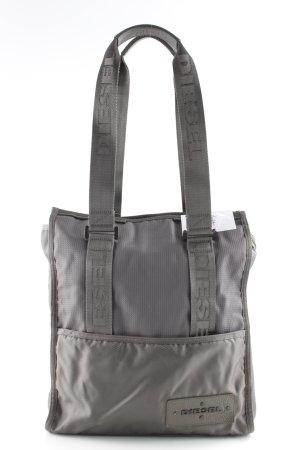 Diesel Carry Bag multicolored casual look