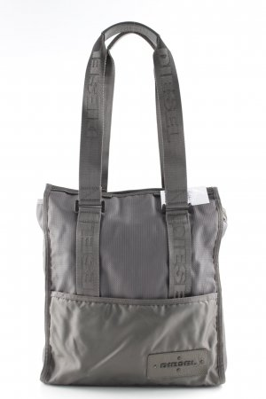 Diesel Carry Bag multicolored casual look