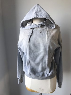 Diesel Hoodie Sweatshirt Gr L Pullover