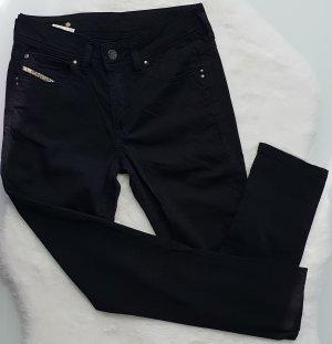 diesel Hose schwarz