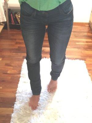 Diesel Industrie Jeans