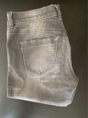 Diesel Industries Jeans 28/34
