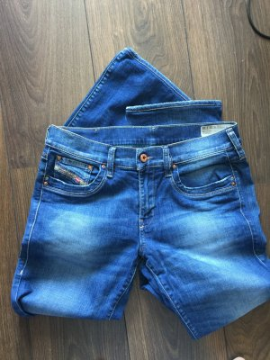 Diesel industry Boot Cut Jeans w29 l32