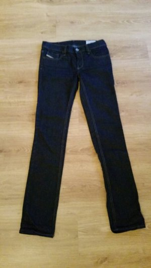 Diesel Industry Jeans in 27/32