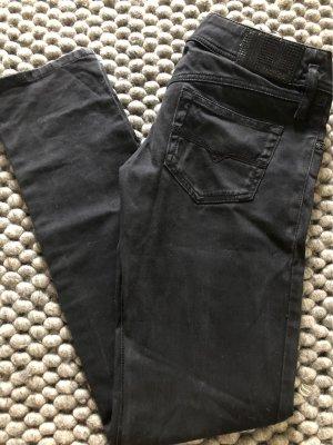 Diesel Industry Jeans Matic 27/32