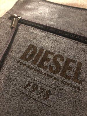 Diesel IPad Hülle