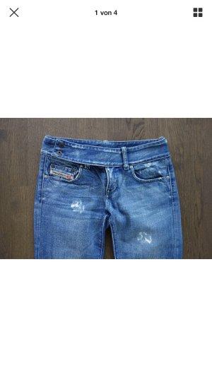 Diesel Jeans 27/32