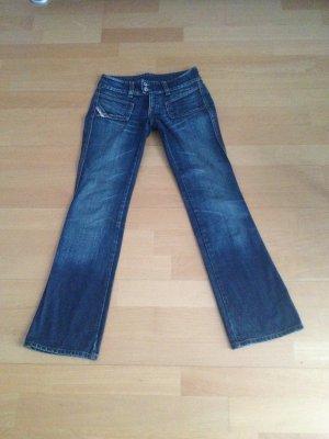 Diesel Jeans, 27/32, super Zustand!!