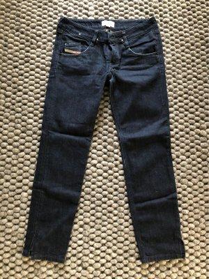 Diesel Jeans 27  Clush -Short 7/8