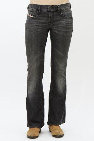 Diesel Jeans 28W/32L