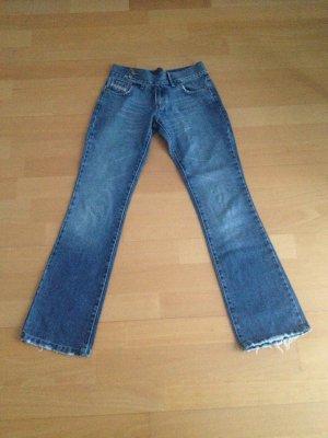 Diesel Jeans, 29/32 !!