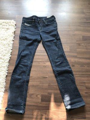 Diesel Jeans 29/34