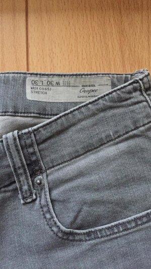 Diesel Jeans 30/30