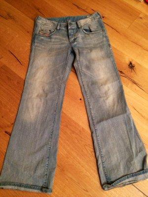 Diesel Jeans | 30/32