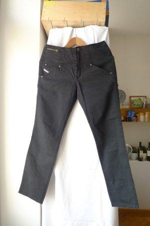 Diesel, Jeans 36, gerades Bein