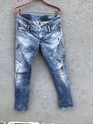 Diesel Jeans , 39/32