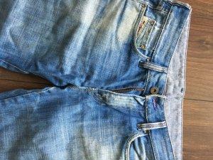 Diesel Jeans Boot cut weite 29 ❤️
