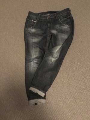 Diesel Jeans Boyfriend