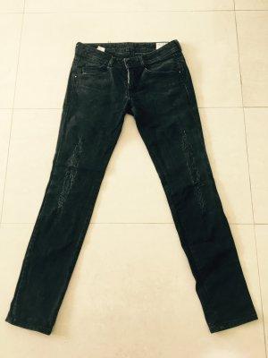 Diesel Jeans Clushy 28/32