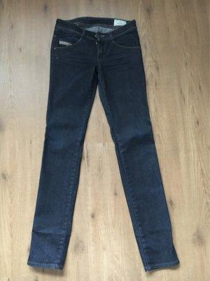 Diesel Jeans Clushy W 26 L 32