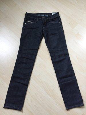 Diesel Jeans Clushy W27 L32 neuwertig