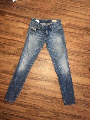 *DIESEL* Jeans