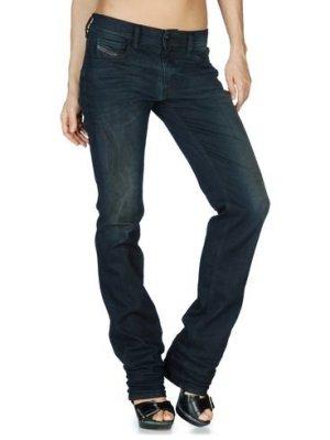 Diesel Jeans Faithleg 27/32