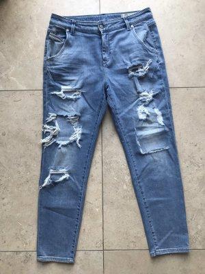 Diesel Jeans Fayza Evo Gr 29/32 Dieselhose