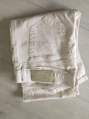 Diesel Jeans Getlegg