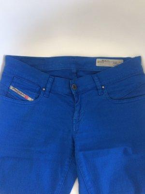 Diesel Jeans Getlegg W28