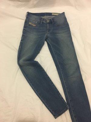 Diesel Jeans, gr 25,