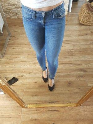 Diesel Jeans GR. 26 ..