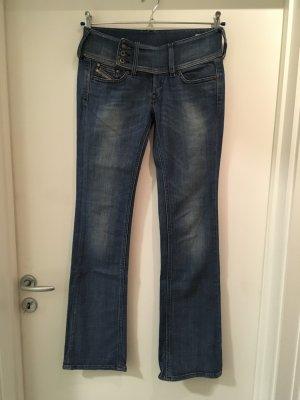 Diesel - Jeans , Gr. 27/32