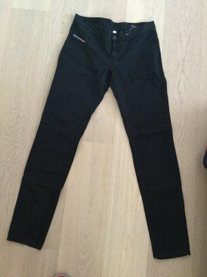 Diesel Jeans Gr. 29