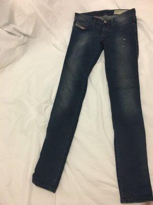 Diesel Jeans, gr. W25, L30