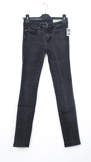 Diesel Jeans Gr.W26