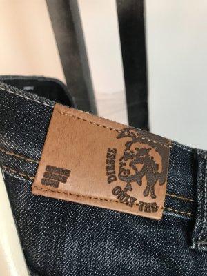 Diesel Jeans Gr XS