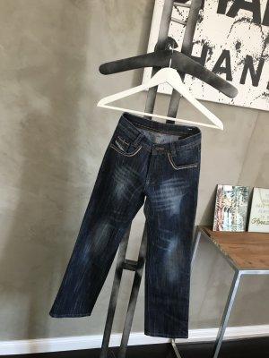 Diesel Jeans Gr XS Top Zustand