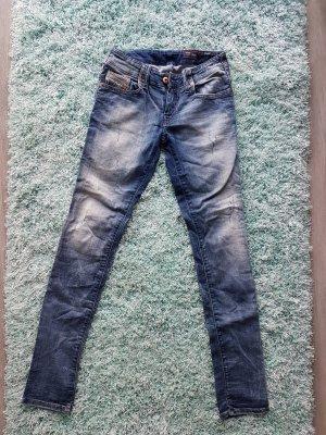 Diesel Jeans Größe 23