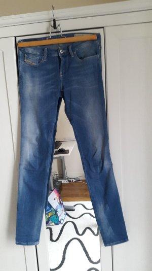 Diesel Jeans - Größe 27