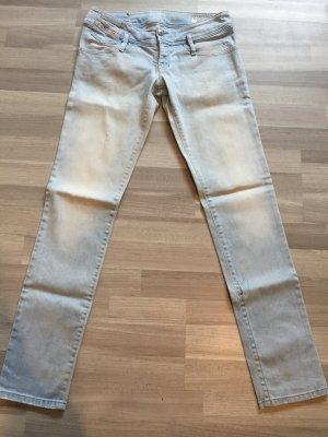 Diesel Jeans - Größe 28/32