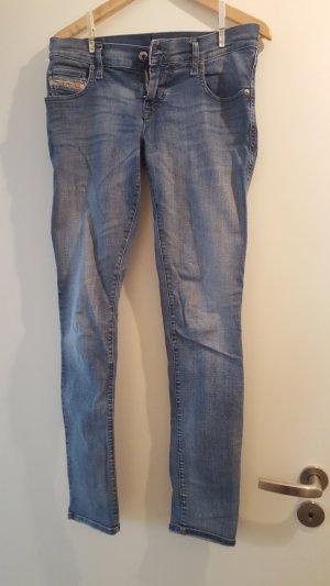 Diesel Jeans Grösse S