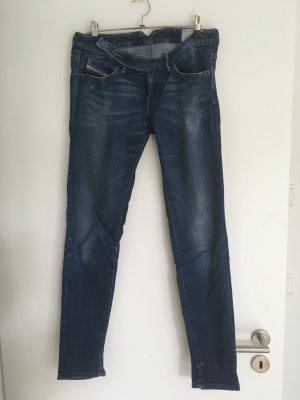 Diesel Jeans - Größe W28/ L32