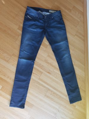 Diesel Jeans Grupee 28/32 wie neu